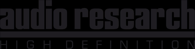 AR hifiteam Logo - Preislisten