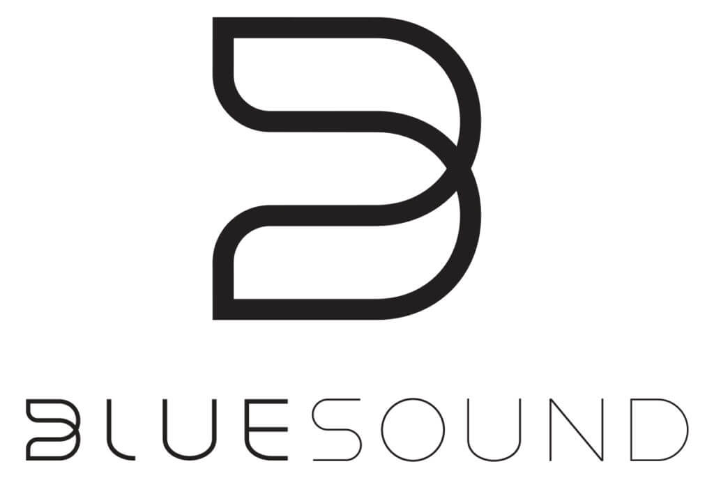 Bluesound B Wordmark Centred 2 - Preislisten