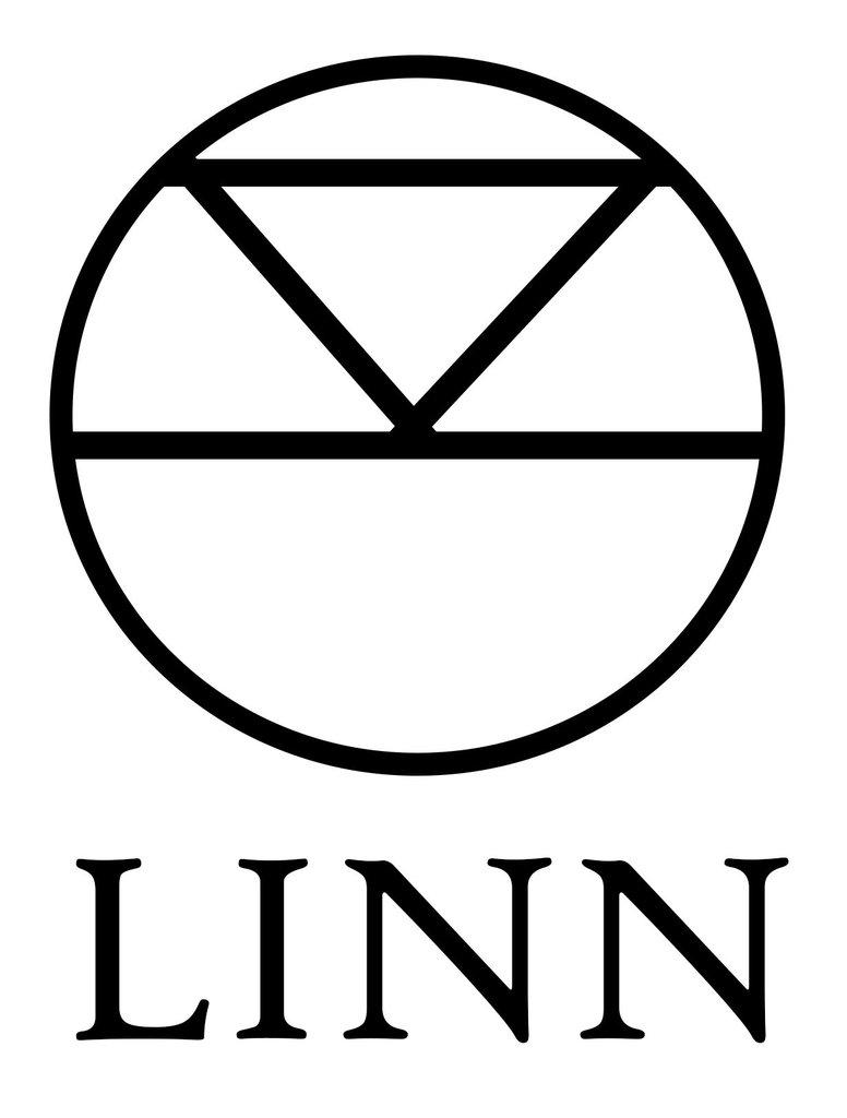 Linn Logo - Preislisten