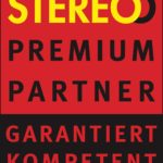 Premium Partner Logo 2015 Kopie 150x150 - Geschichte Photos