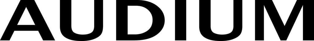 audium logo 1024x1024 - Preislisten