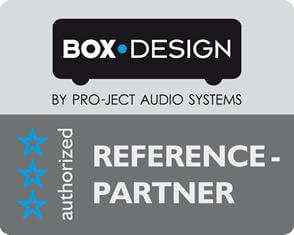 boxdesign referencepartner 663d304a 675a 4dec b0aa cc06a9f0f170 large - Auszeichnungen
