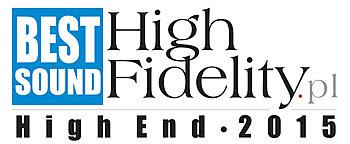 highendmünchen - Photos Kundenanlagen + Ausstellungen