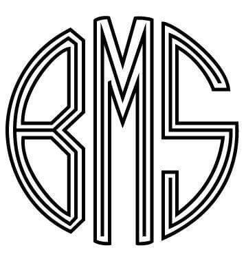 logo 1 large - Preislisten