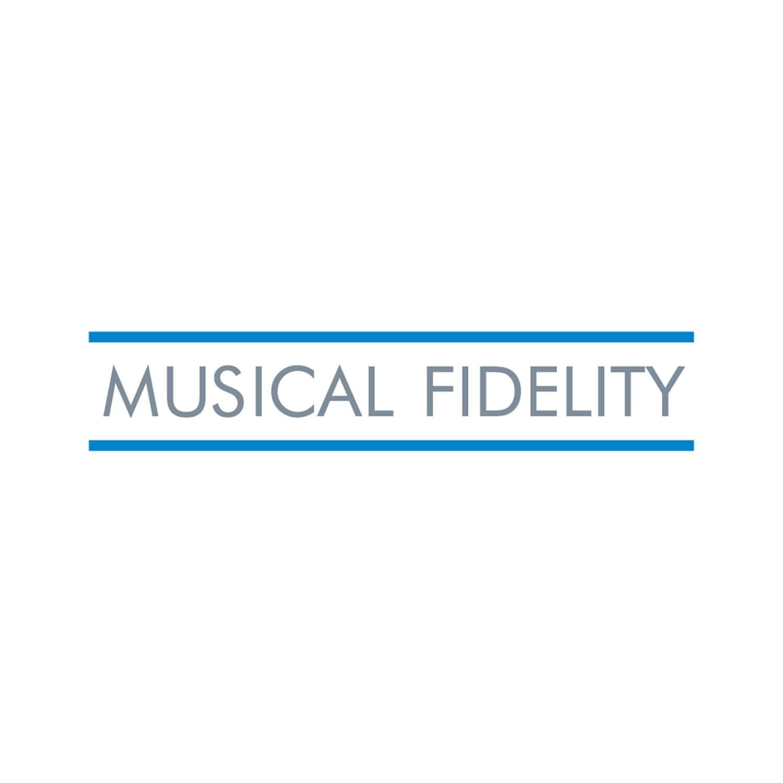 musical fidelity logo og - Preislisten