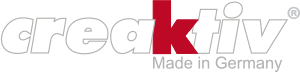 creaktiv Logo web 16 1 - Preislisten
