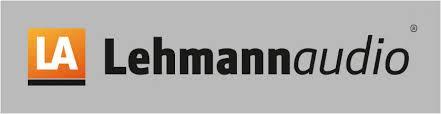 lehmann logo - Preislisten